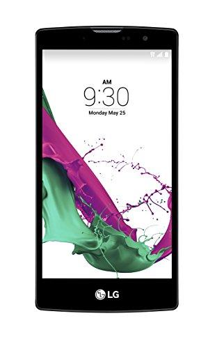 lg-g4c-sim-free-android-smartphone-titan-grey