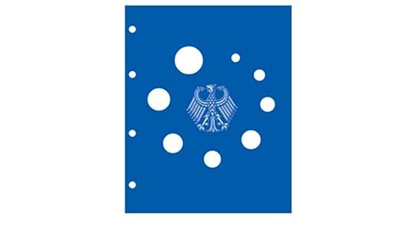 Euromünzen Sammelalbum Topset Für Alle Euromünzensätze 1 Cent Bis 2