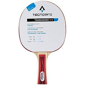TECNOPRO TT-Schl.Tournament 2 Stern M3