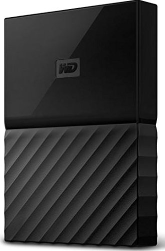 western-digital-4-tb-my-passport-exclusive-edition-external-hard-drive-black