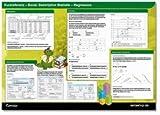 Excel Kurzreferenz: Deskriptive Statistik - Regression