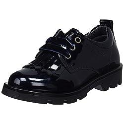 Pablosky 326629 Zapatos de...