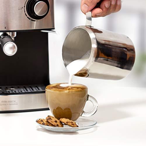 Mejores Cafeteras Ufesa