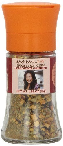 rachael-ray-fancy-boy-grinders-spice-it-up-chili-seasoning-194-ounce-by-colavita