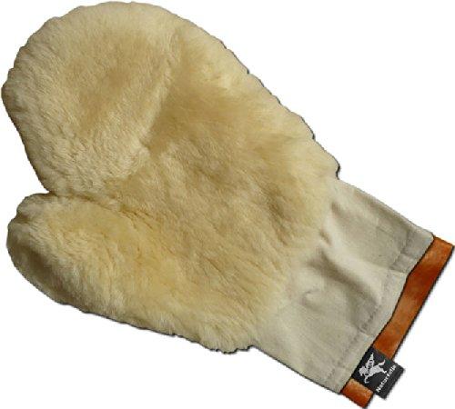 gant-de-lavage-pour-auto-en-peau-de-mouton-jaune-naturel
