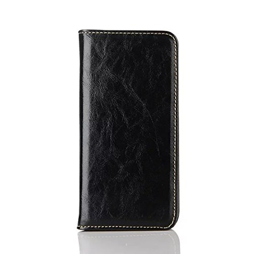 impakt-leather-iphone-case-with-card-slots-for-iphone-7-plus-55-inch-black