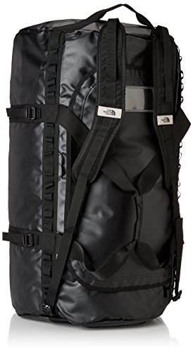 Base Black M Tnf Face North Camp Taille T0a7kujk3 The Sac qREOZwxW