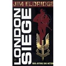 London Siege