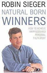 Natural Born Winners
