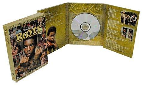Original Series - 25th Anniversary Edition