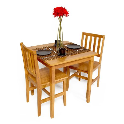 AMAZON FULFILLED PRODUCT – PRICE IS FOR TWO CHAIRS – SOLD IN PAIRS. Brand new, beautiful, strong Cafe, Bistro, Dining Restaurant, Pub chairs. LANCASTER CHAIRS DESIGNED TO OUR OWN SPECIFICATIONS – ONLY NETWORLD FURNITURE HAVE THIS PRODUCT