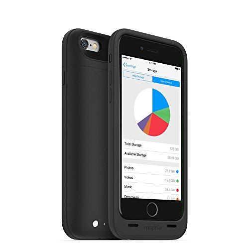 mophie-space-pack-64-go-pour-iphone-5-5s-boitierde-batterie-noire