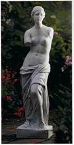 Otto Müller Statue Vénus de Milo