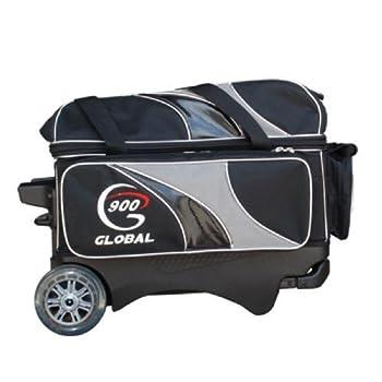 900 Global 2 Ball Deluxe...