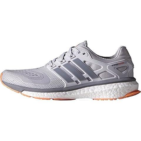 adidas B40903 - Zapatos para correr para mujer