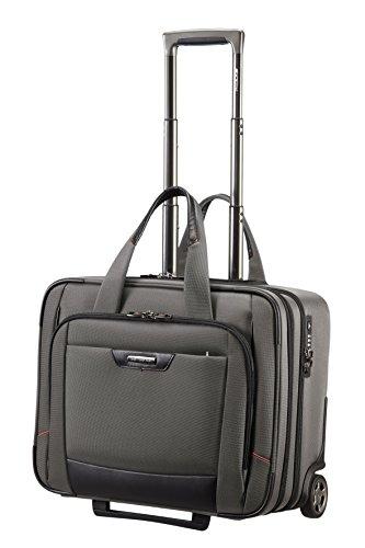 samsonite-pro-dlx-4-rolling-tote-173-trolley-para-portatiles-38-cm-34-l-color-gris