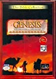 Genesis-The Creation & The Flood
