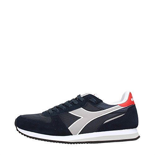 diadora-101170241-ai-sneakers-herren-wildleder-navy-tuareg-gray-ash-dust-navy-tuareg-gray-ash-dust-4