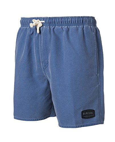 RIP CURL Volley Solid 16