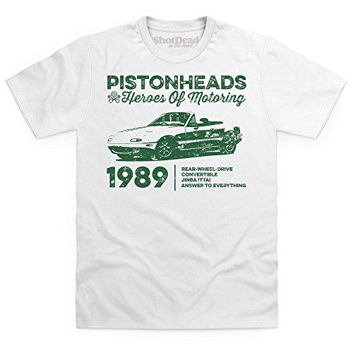 pistonheads-heroes-of-motoring-convertible-t-shirt-herren-wei-l