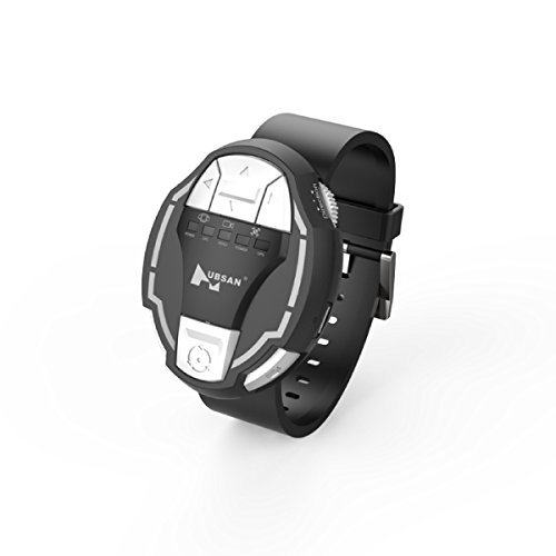 Hubsan HT006 GPS Orologio per GPS Droni Quadricottero H501S H501A H502S H502E H502C H109S