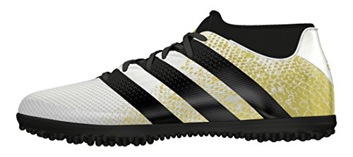 Adidas Ace 16.3 Primemesh TF - Speed of Light