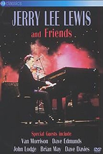 jerry-lee-lewis-friends