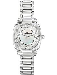 Reloj Saint Honoré para Mujer 7211071AYBN