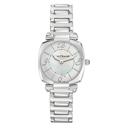 Saint Honoré Women's Watch 7211071AYBN