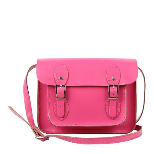 yasmin-bags-borsa-a-secchiello-donna-rosa-pink-11-small-11-small