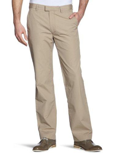 dockers-pantalones-para-hombre-slim-fit-color-beige-british-khaki-0033-w36-l30-es-46