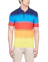 United Colors of Benetton Men's Cotton Sweater