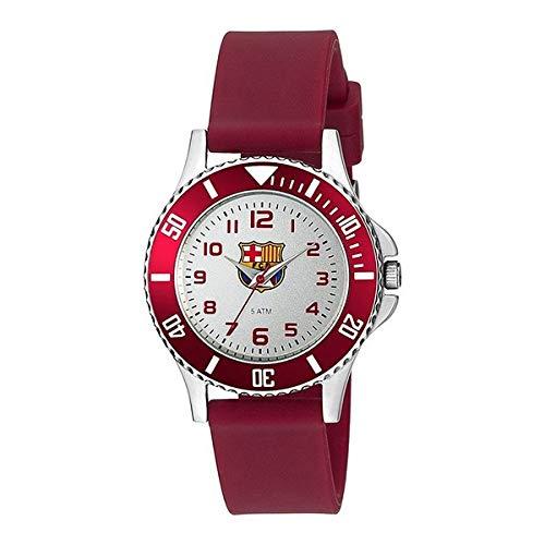 FC Barcelona Reloj de Cuarzo BA03602