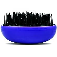 Cepillo para desenredar sin tirones