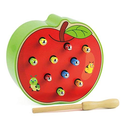 Novelty & Gag Toys Toys & Hobbies Selfless Educational Toy For Baby Infant Children Wooden Sand Eggs Instruments Percussion Musical Toys 2017 New