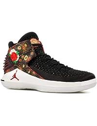 Jordan Air Xxxii CNY, Zapatillas de Deporte para Hombre
