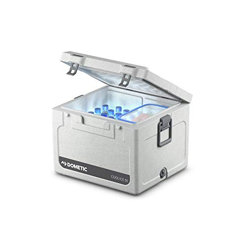 Dometic Kühlcontainer Cool Ice CI 55