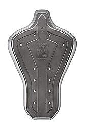 SaS-Tec Rückenprotektor SC-1/16
