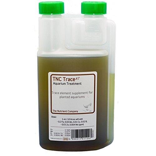 tnc-trace-at-aquarium-plant-deficiency-treatment-liquid-fertiliser-aquatic-nutrient-food-for-planted