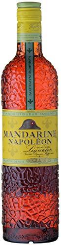 Mandarine Napoleon Mandarine Napoleon Mandarinen Likör 38{8201888c415681d0f0c3dcf874541c9b586f8d2b186410b3685a7c80dee7aff1} 0,7l  Liköre  (1 x 0.7 l)