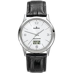 Dugena Gents Watch Classic Vivendi Rc 4298268