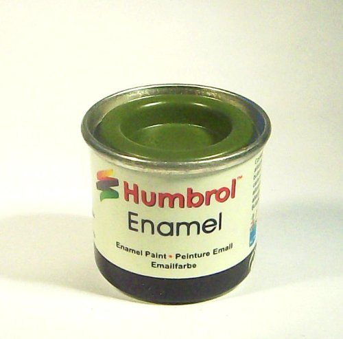 humbrol-enamel-farbe-interieur-grn-matt