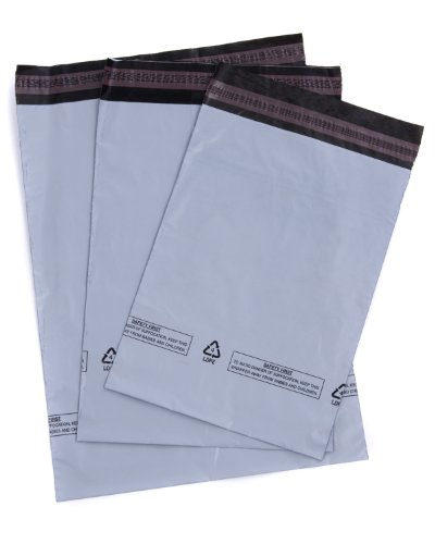 50-mixed-grey-mailing-bags-postal-sacks-10x12-12x14-14x16-t-range-with-suffocation-notice