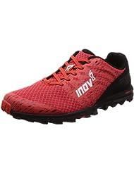 3fe868ab87f27 Amazon.es  Inov8 - Zapatillas   Running  Deportes y aire libre