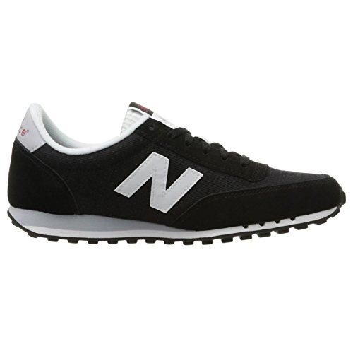 New Balance Wl410npb-410, Zapatillas de Running para Mujer New Balance