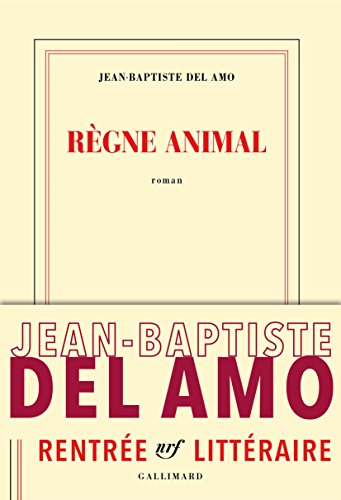 "<a href=""/node/140893"">Règne animal</a>"