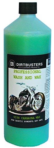 lavado-y-cera-profesional-moto-motocicleta-mx-ilustracion-juicios-limpiador-de-dirt-bike-con-premium