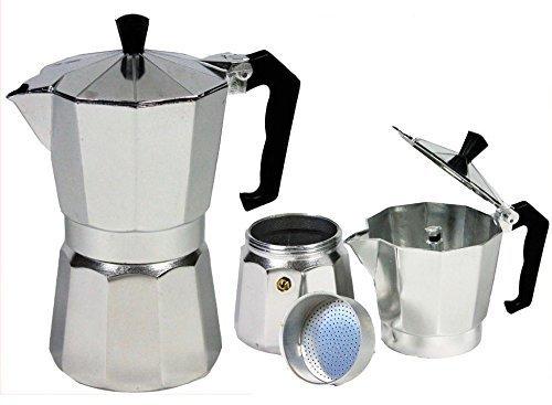 by-apollo-by-home-discount-apollo-continental-espresso-coffee-maker-machine-aluminium-stove-top-3-cu