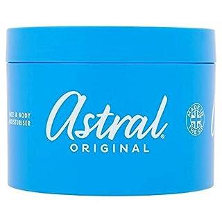 ASTRAL Cream, 500 ml