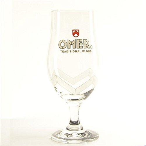 original-omer-bicchiere-da-birra-33-cl-vetro-birra-belga